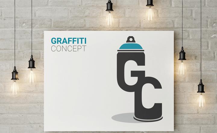 GRAFFITI CONCEPT